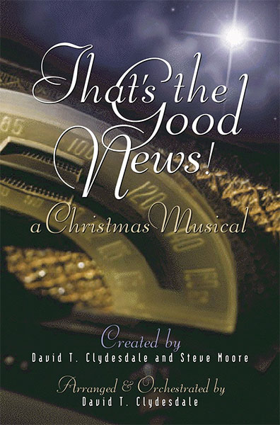 2000-thatsthegoodnews-wordmusic